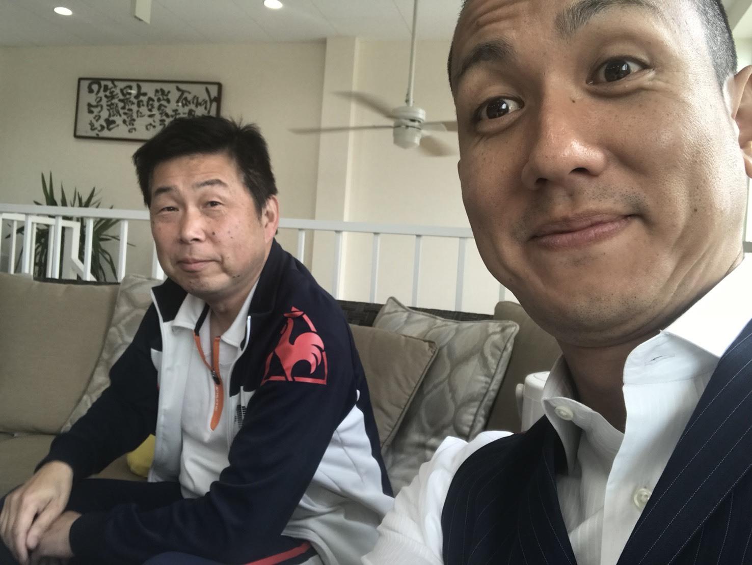 6月26日(火)本店ブログ☆ ランクル ハマー アルファード_b0127002_16113013.jpg