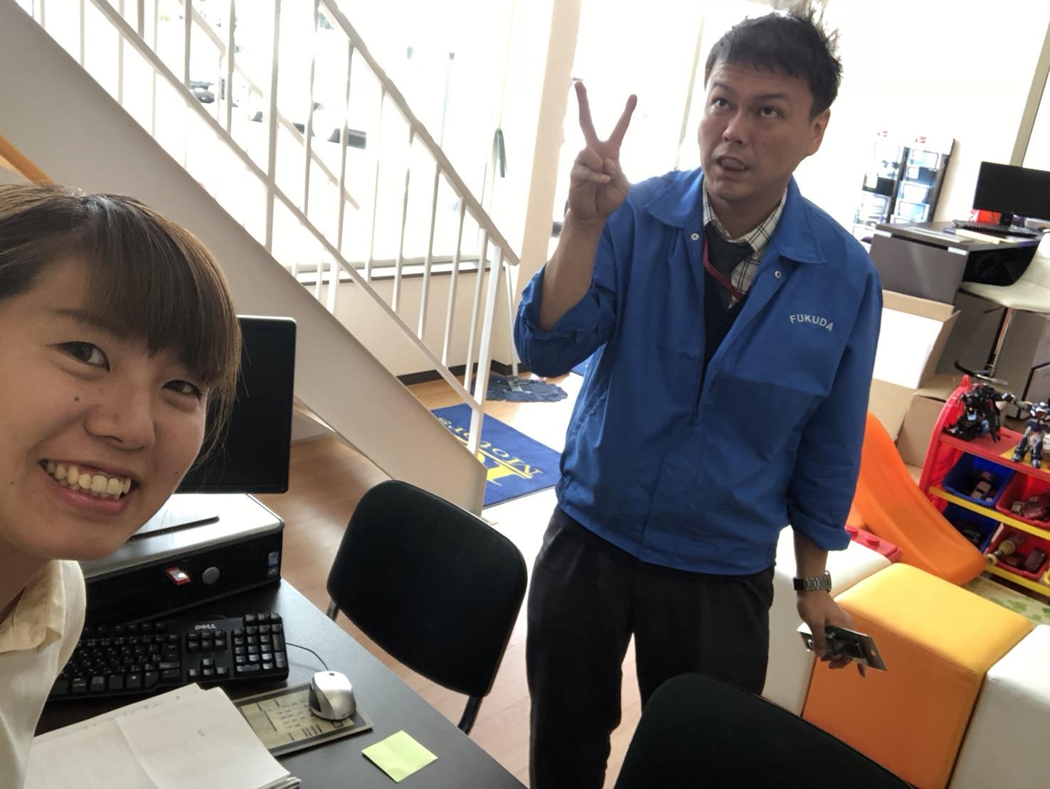 6月26日(火)本店ブログ☆ ランクル ハマー アルファード_b0127002_16125186.jpg