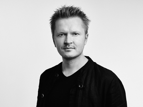 """Kristjan Randalu (クリスチャン・ランダル)初来日ピアノ・ソロ公演 """"Absence Tour\""""_e0081206_16415122.jpg"""