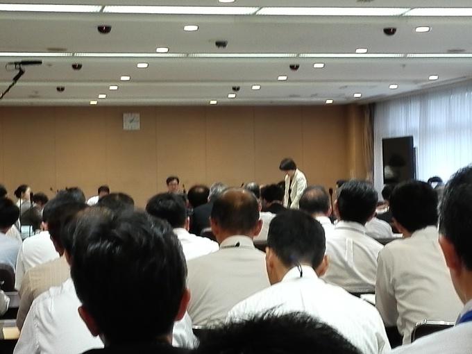 広島市南口広場再整備に質問が相次ぐ_e0094315_13201940.jpg