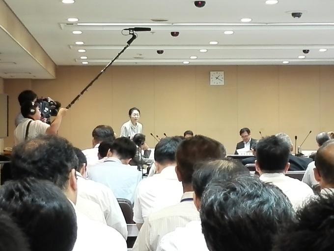 広島市南口広場再整備に質問が相次ぐ_e0094315_13204249.jpg