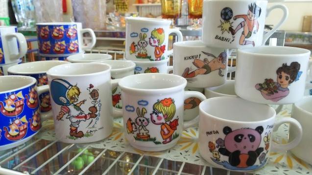 可愛いマグカップ♪_e0199317_13534453.jpg