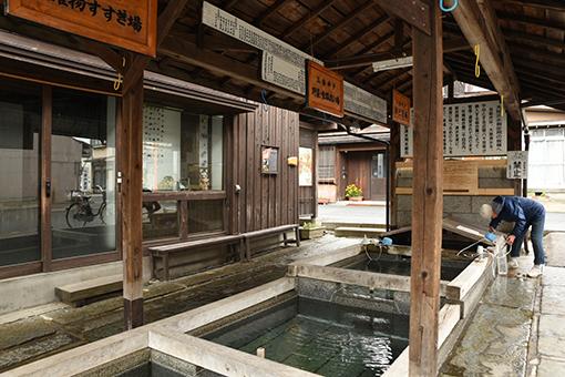 町家物語館とステラモンテ_b0259218_04134302.jpg