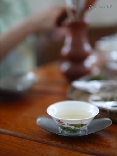 中国茶講座_a0169924_22390519.jpg