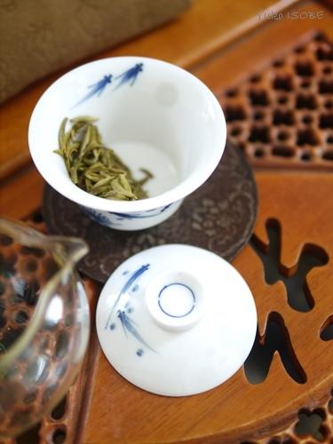 中国茶講座_a0169924_22395440.jpg