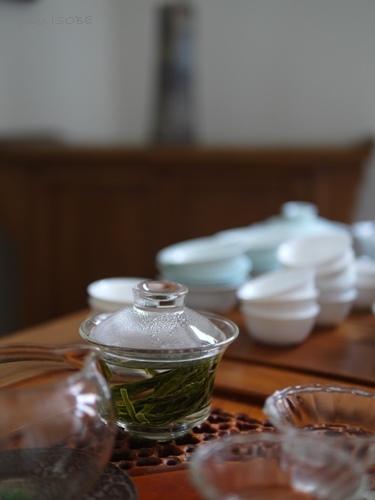 中国茶講座_a0169924_22401961.jpg