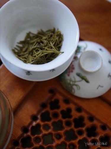 中国茶講座_a0169924_22405138.jpg