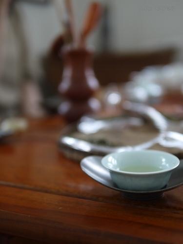 中国茶講座_a0169924_22412177.jpg