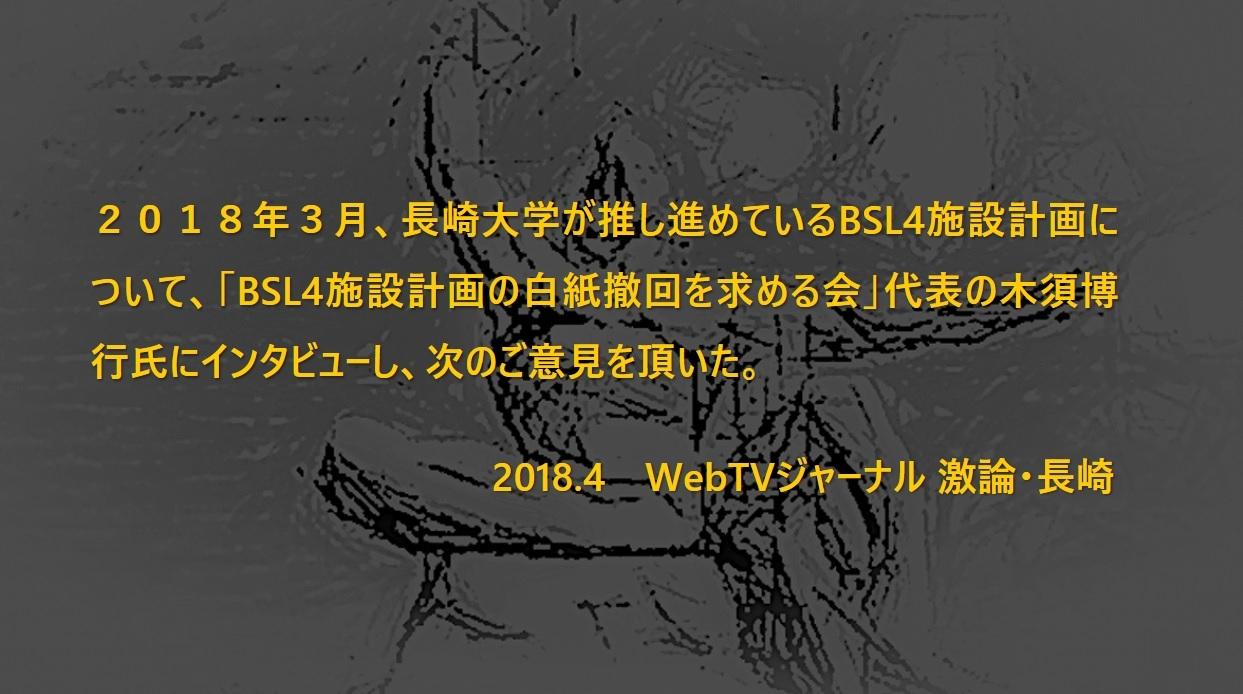 a0339940_16570602.jpg