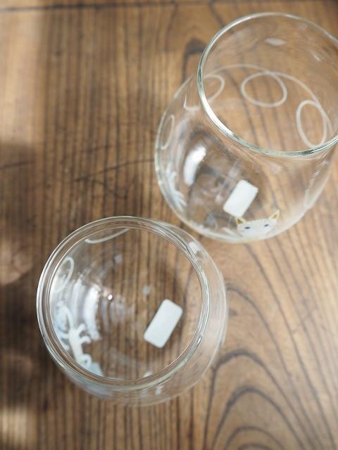 松岡装子 ガラス展 _b0132444_16570364.jpg