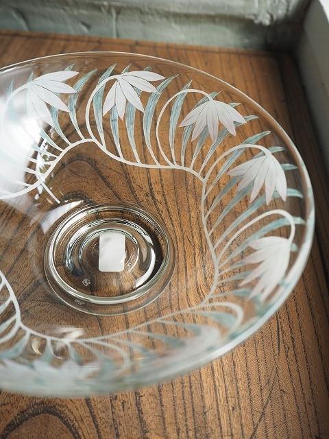 松岡装子 ガラス展 _b0132444_16595144.jpg