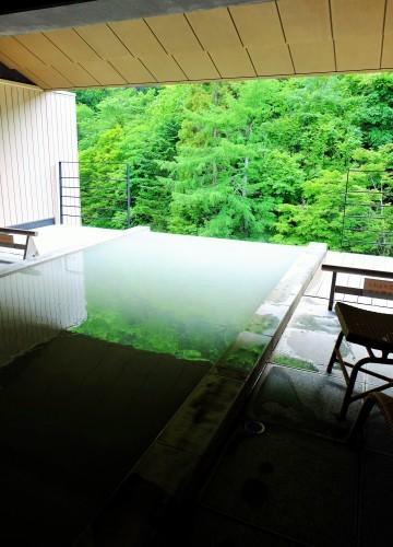 登別温泉「滝乃家」サロンスパ_b0145846_11144706.jpg
