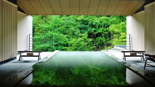 登別温泉「滝乃家」サロンスパ_b0145846_11150300.jpg