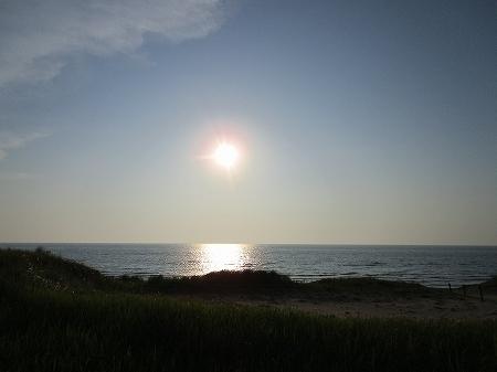 海側へ回り帰宅_c0327752_10534079.jpg