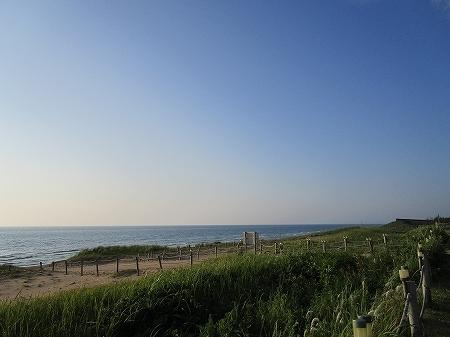 海側へ回り帰宅_c0327752_10543680.jpg