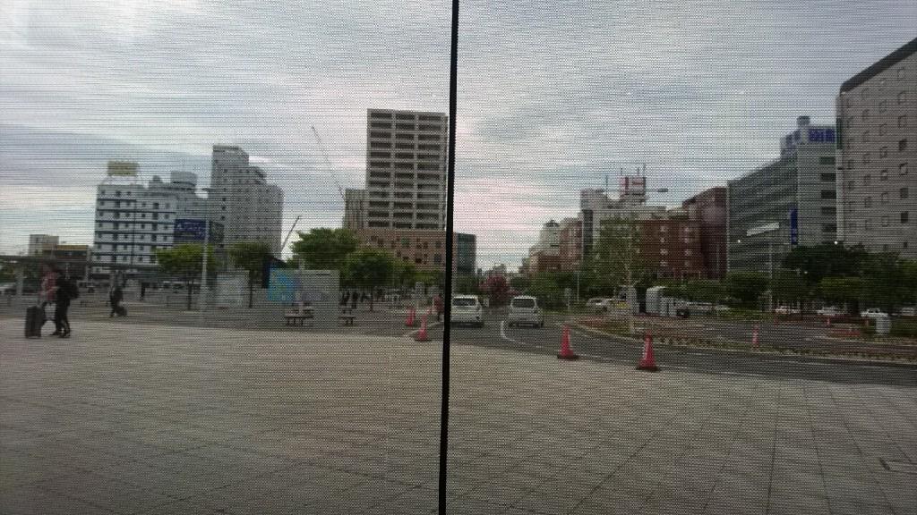 JR函館駅から棒二森屋_b0106766_08494532.jpg