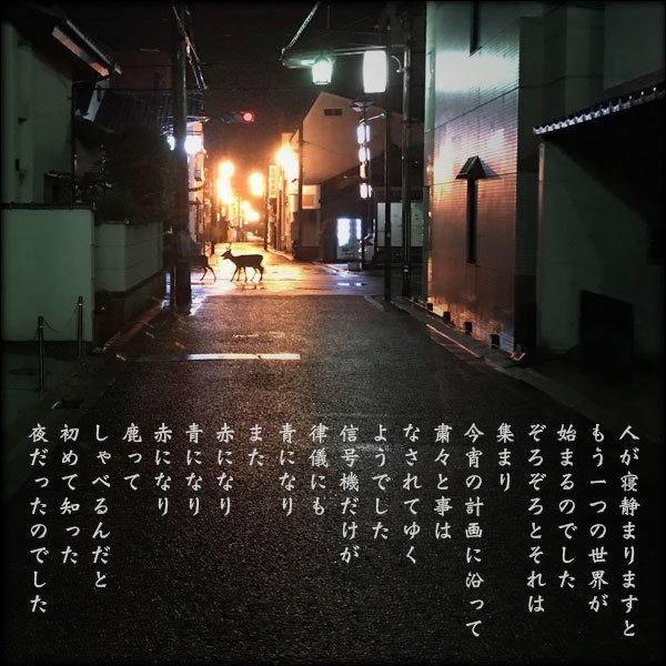 a0197968_18303210.jpg