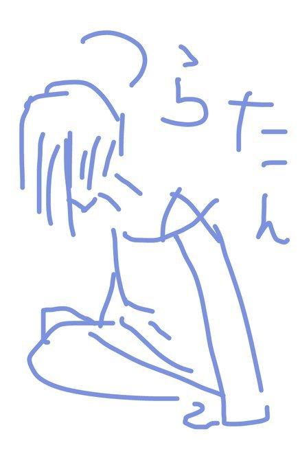 b0116271_15340268.jpg