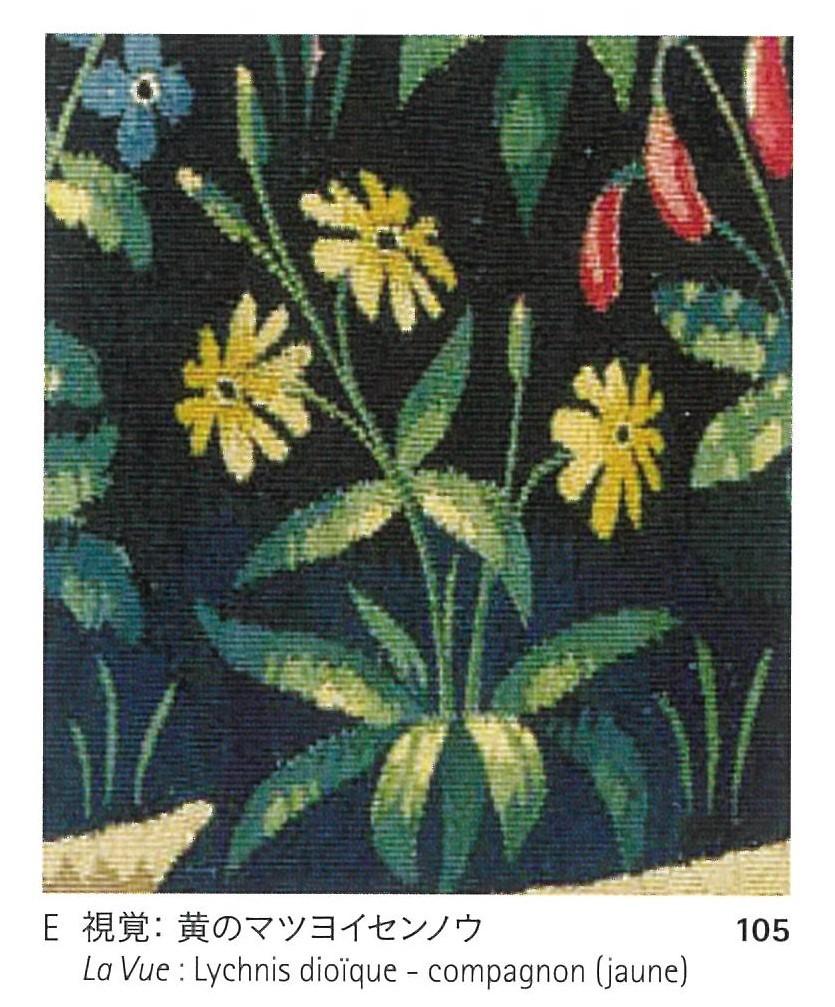 初夏に花咲くボタニカルジャケットの装い🎵_a0138976_13490001.jpg
