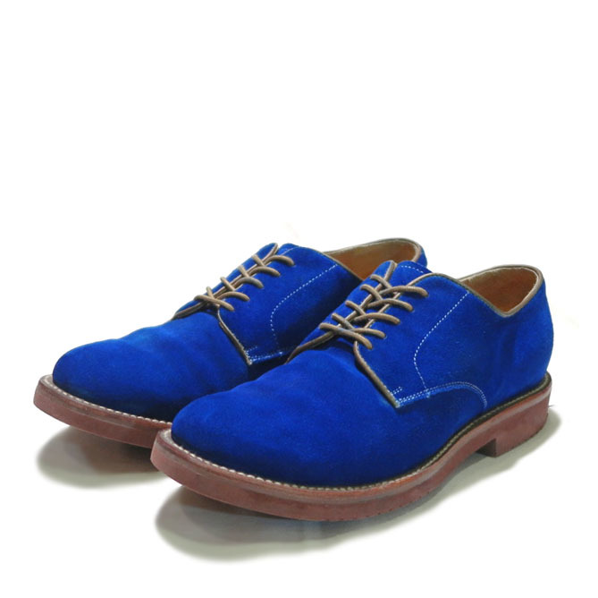 THE BLUE SHOES_d0187983_20195551.jpg