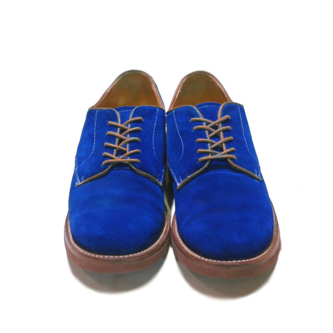 THE BLUE SHOES_d0187983_20200145.jpg