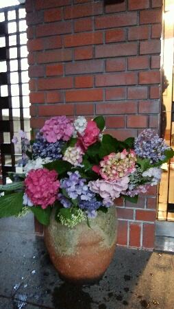季の恵みに感謝_c0161301_2335780.jpg