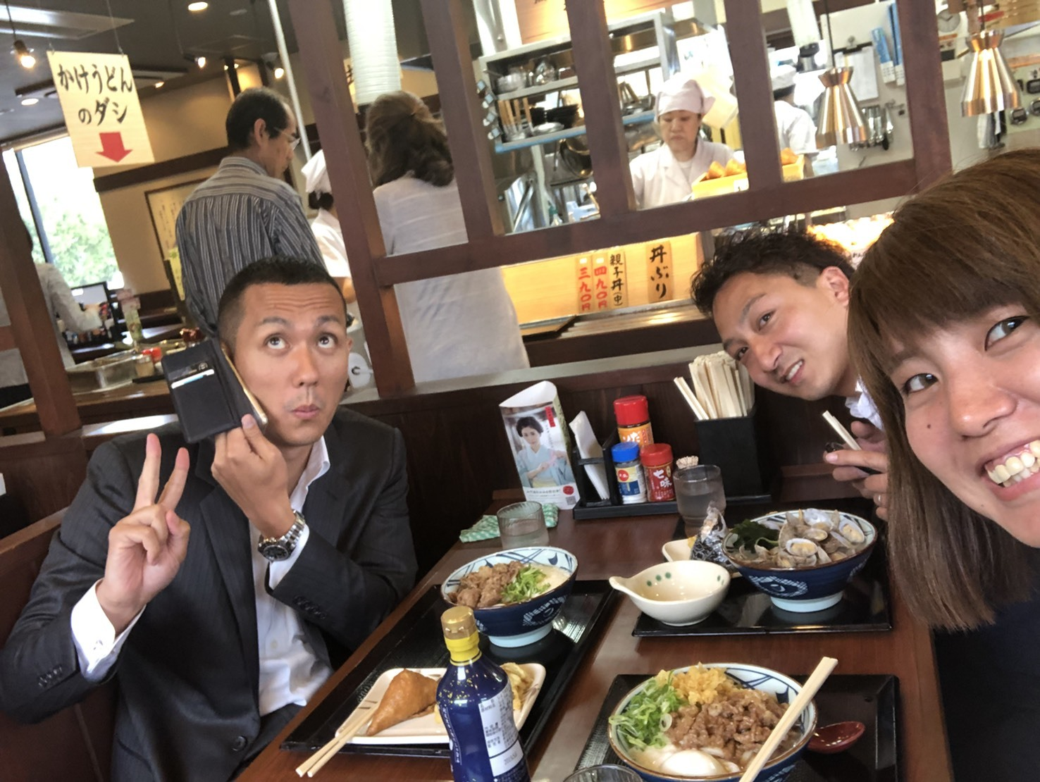6月27日(水)本店ブログ♪ご成約ハイエースO様(゜゜)♡ランクル ハマーアルファード _b0127002_20251369.jpg