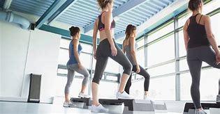 ステップエクササイズは身体だけではなく脳にも効果あり_b0179402_15464710.jpg