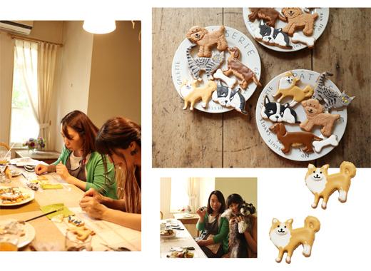 かわいいうちのこクッキーをつくろう_d0174704_22100417.jpg