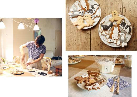かわいいうちのこクッキーをつくろう_d0174704_22164443.jpg