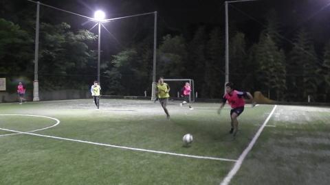 UNO 6/25(月) at UNOフットボールファーム_a0059812_15221520.jpg