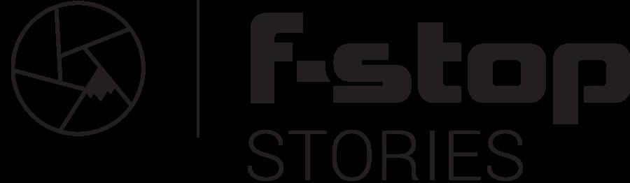 f-stop SOTRIES フィットガイド:ICUとパックの選び方_e0131413_13171695.png