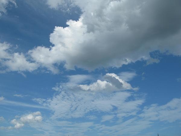 夏空上がる_f0129726_21510176.jpg