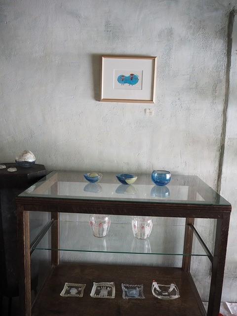 松岡装子 ガラス展 2_b0132444_11321792.jpg