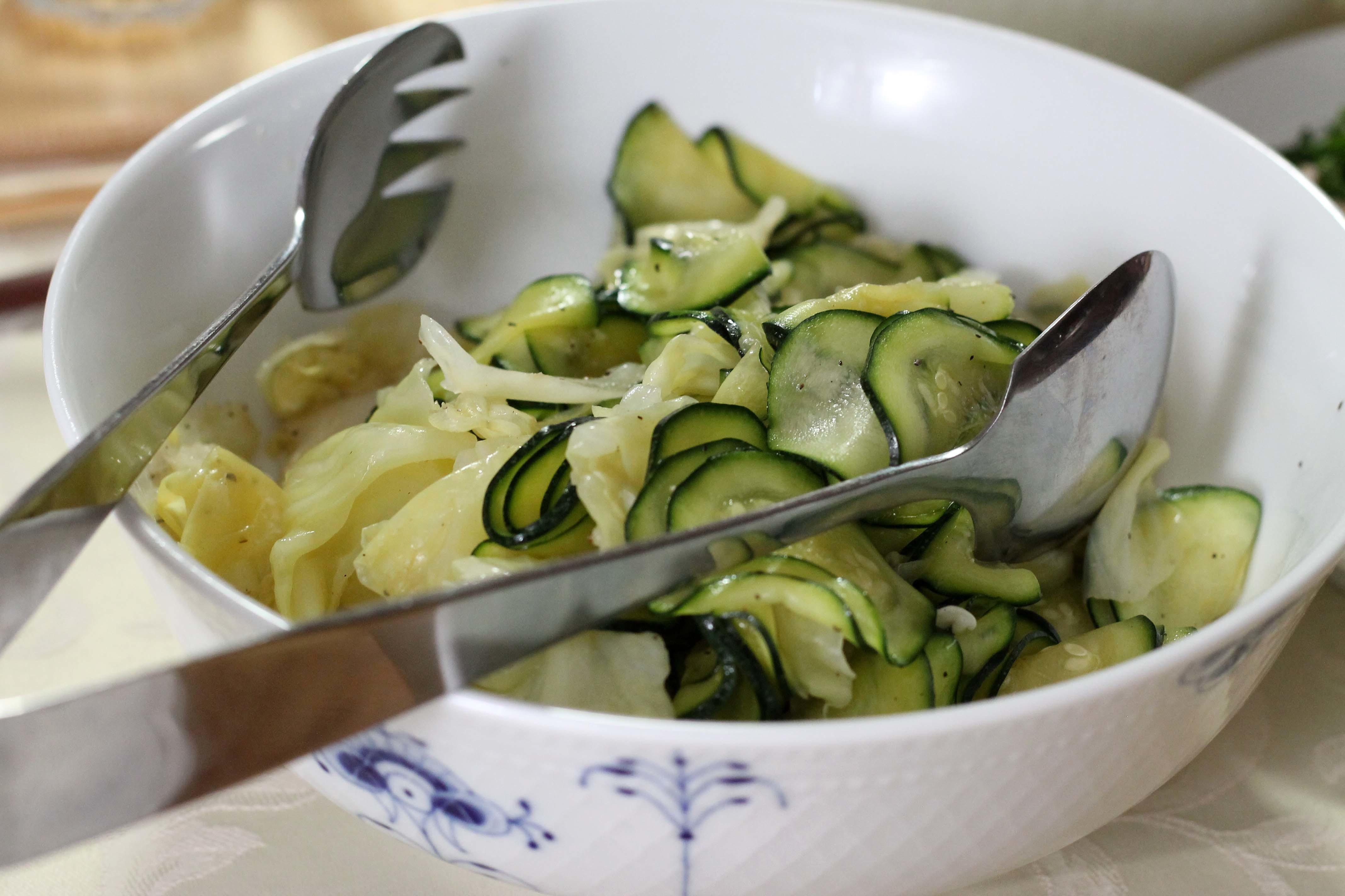 野菜いっぱいデリ風ごはん_d0377645_21560329.jpg