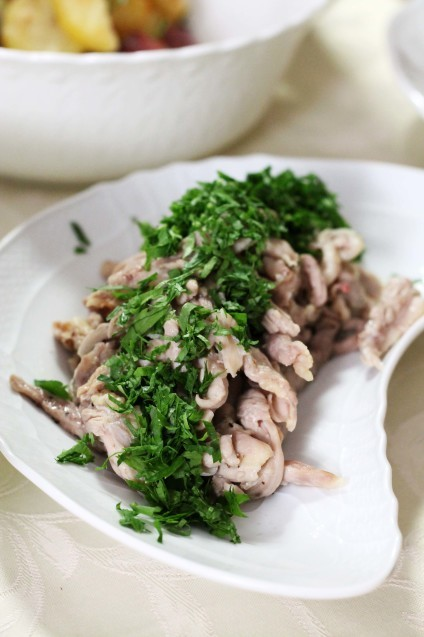 野菜いっぱいデリ風ごはん_d0377645_21563403.jpg