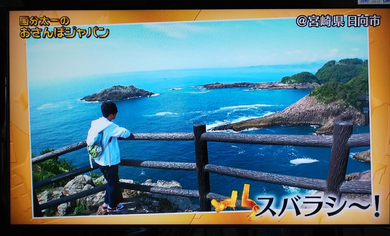 おさんぽジャパンで~_d0051146_1138271.jpg