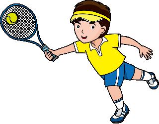 テニスプログラム 第44期日程_b0074547_13594809.png