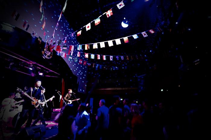 老上海披头士乐队..._f0057849_11451542.jpg