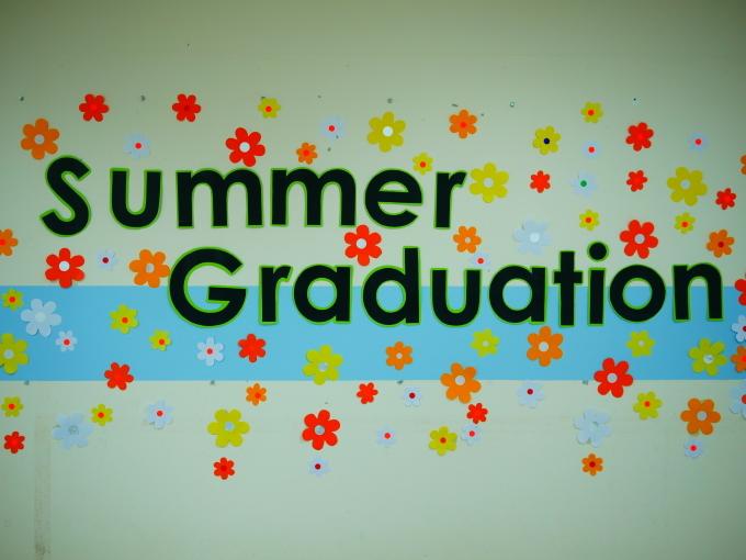 夏の卒園式_a0318155_00354878.jpg