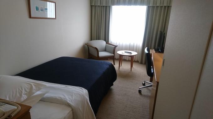 ホテルエミシア札幌_b0106766_19361672.jpg