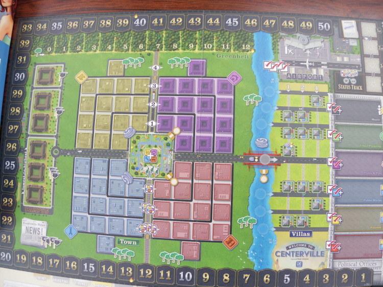 (GMT)Welcome to Centerville... 2018.06.17(日)YSGA第348回定例会に持ち寄られ_b0173672_10220252.jpg