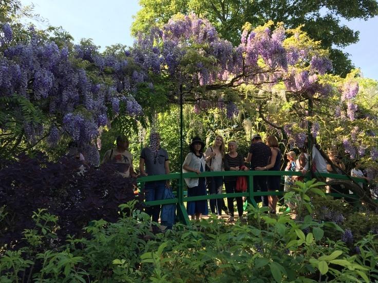 暮らすような旅2018〜憧れのジヴェルニーへモネのみた風景を訪ねて〜_c0274374_23392046.jpeg