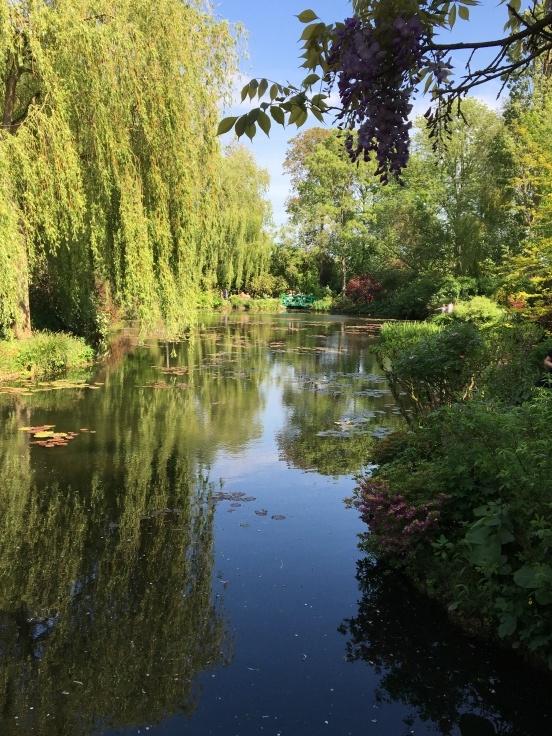 暮らすような旅2018〜憧れのジヴェルニーへモネのみた風景を訪ねて〜_c0274374_23394277.jpeg