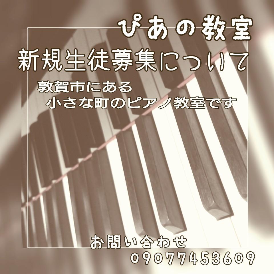 e0063675_08022840.jpg