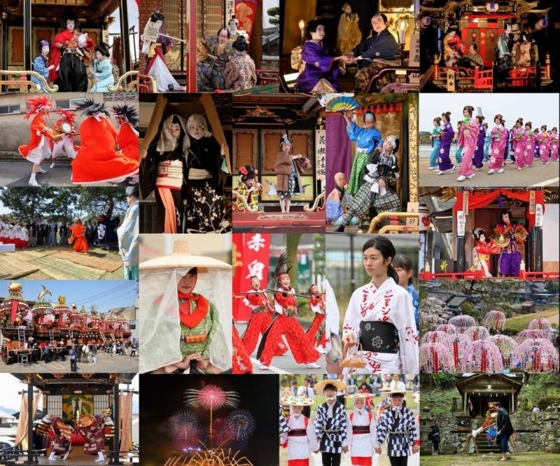 今年見た祭り 2018 第2四半期_c0196076_02432492.jpg