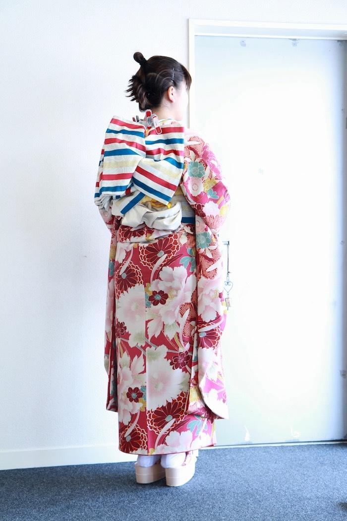 Kotohaちゃんの振袖_d0335577_06502478.jpg