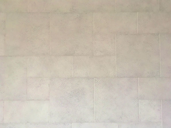 浜北中条 Sさんの家 ★給排水工事、タイル工事、木製建具工事、大工工事、電気設備工事_d0205883_17572303.jpg