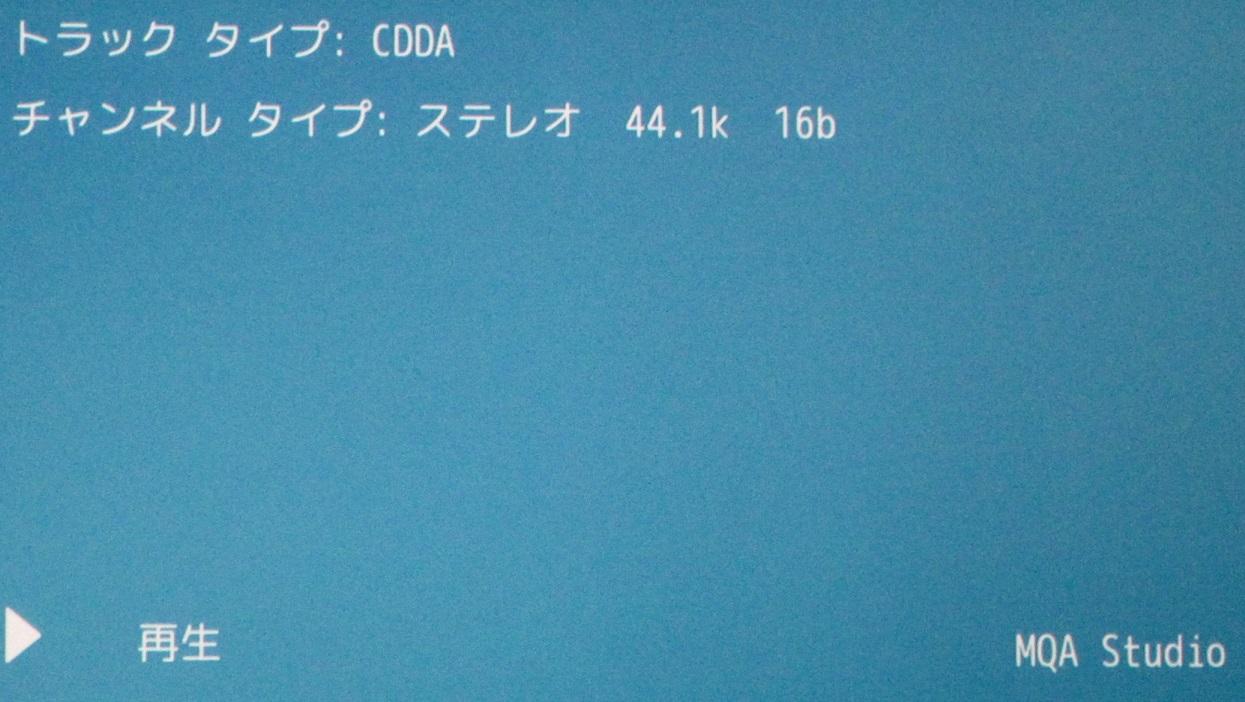 b0052286_22071930.jpg