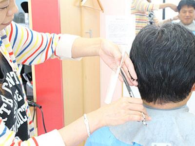 会津エリアの美容室・ヘアーサロン特集_d0250986_13121342.jpg